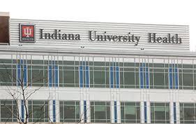 Iu Health My Chart Indianapolis Nurse Unionization Efforts Stall At Iu Health Indianapolis