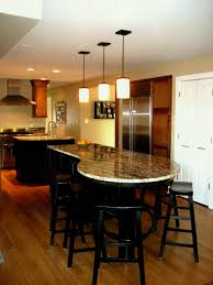 pendant lighting island. Pendant Lighting Island. Horrible Kitchen Together With Lights Over Island Rilane In Furniture