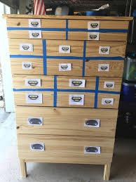 ikea tarva dresser hack. Ikea Hack Tarva Dresser Diy. Supplies Needed Diy