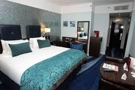 fantastic master bedroom blue color ideas blue master bedroom hd decorate