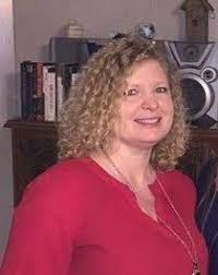 Rhonda Blalock Gibbs (1975-2018) - Find A Grave Memorial