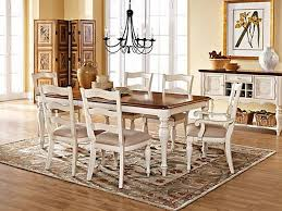 Rooms To Go Living Room Set Dining Room Rooms To Go Dining Sets Video Dining Room Sets With