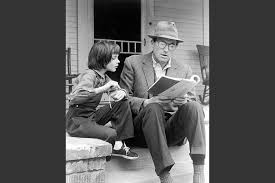 a history of harper lee s to kill a mockingbird msnbc a history of harper lee s to kill a mockingbird