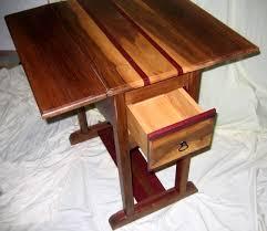 Drop Leaf Kitchen Table Sets Coois Glass Kitchen Table Sets Glass Kitchen Tables For Small