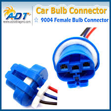 bulb wiring image wiring diagram popular 9004 socket buy cheap 9004 socket lots from 9004 on 9004 bulb wiring