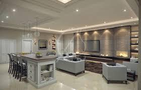 architecture interior design salary. Interior Cas Modern Classic Villa Design Home Architecture C Salary