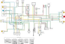 honda xr 125 wiring diagram wellread me honda xl 250 wiring diagram honda xr 125 wiring diagram me new