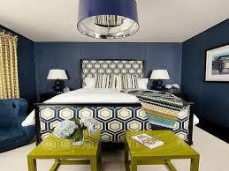Navy Bedroom Navy Blue And Gold Bedroom