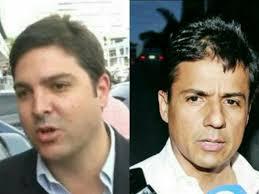 SegundoTribunal confirma fianza de medio millón a Pepe Suárez y a Jaime Ford  – En Segundos Panamá