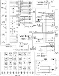 vw car manuals, wiring diagrams pdf & fault codes vw passat wiring diagram Vw Passat Wiring Diagram #11