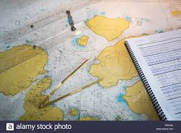 Ocean Chart Stock Photos Ocean Chart Stock Images Page 3
