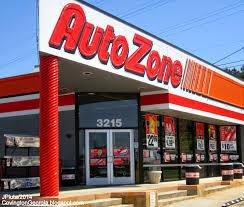 autozone store. Simple Store AUTOZONE Covington Georgia Elm Street Auto Zone Car Truck Parts Accessories  Automotive Supply Store Newton County GA  In Autozone O