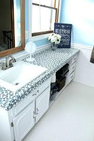 cleaning white tile lines glass bathroom countertop ideas cleaning white tile lines glass bathroom countertop ideas