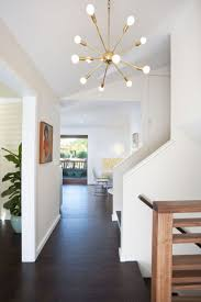 modern lighting pendant. exotic modern pendant lighting for home design ideas with