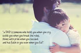 Happy Father's Day :) | Quotes I love | Pinterest