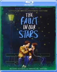 Beautiful The Fault In Our Stars Resume Images - Simple resume .