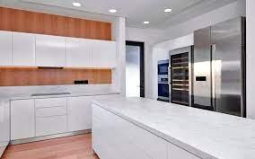 exclusive 10 bedrooms lavish villa in