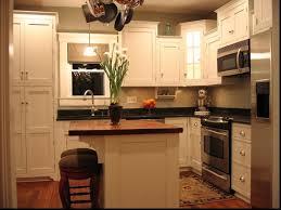 Small Spaces Kitchen Orange Kitchen Style For Small Spaces Ideas Of Kitchen Style For