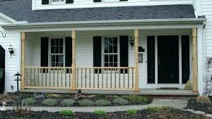 wooden porch designs wooden porch designs wooden porch posts new home design ideas wood front columns wooden porch designs