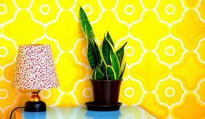 Camera Da Letto Verde Mela : Come rendere la camera da letto un ambiente sano vivere più sani