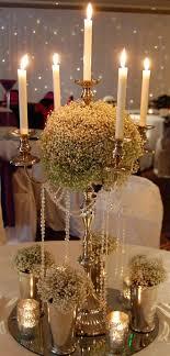 glamorous wedding chandelier centerpieces 11 centerpiece als table 1024x1535