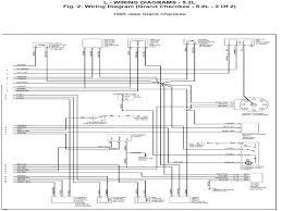2004 honda accord v6 fuse box diagram wiring diagram shrutiradio 2004 honda accord under hood fuse box diagram at 2004 Honda Accord Fuse Box