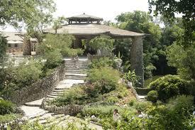 fertile garden. Marvelous Fertile Gardens San Antonio 74 In Wow Home Decorating Ideas With Garden T