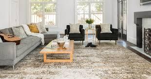 best rug material for living room unique best rug material for living room