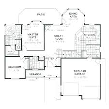 best empty house plans small empty house plans best of empty house plans moved permanently best