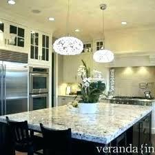 hanging lights over kitchen island hanging pendant lights over kitchen island kitchen island lights pendants for