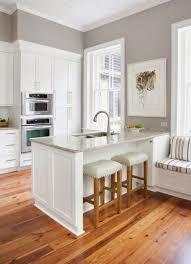 Popular Kitchen Designs Best Dining And Kitchen Designs