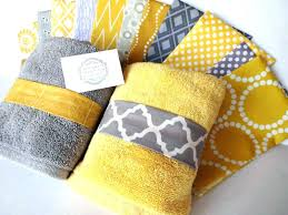 gray and yellow bathroom rugs yellow bath towel sets yellow bath rugs and towels bathroom towel gray and yellow bathroom rugs