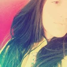 Berenice Santana (@Berenice200214)   Twitter