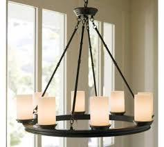 bedroom light fixtures luxury dining room chandeliers