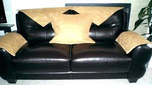 leather sofa covers leather sofa covers sofa leather cover or sofa leather covers couch cover dark leather sofa covers