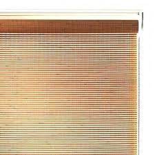 expensive outdoor bamboo roller shades vinyl roll up blinds bamboo roll up blinds outdoor bamboo roller blinds outdoor