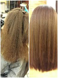 Japanese Straight Hair Style best japanese straightening and brazilian keratin treatment in nyc 7607 by stevesalt.us