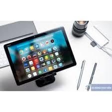 Máy tính bảng Huawei MediaPad M5 Lite 10 inch Bản Quốc tế   Bảo hành 12  tháng   4G + Nghe gọi, chơi Game nặng mượt chính hãng 5,550,000đ