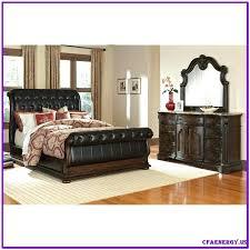 colored bedroom furniture. Queen Colored Bedroom Furniture I