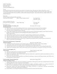 do you need a resume for forever 21 inspirational beginner freelance makeup artist resume mac exles info sle ate