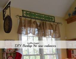 Kitchen Window Valances Kitchen Window Valance Ideas Image Of Small Kitchen Windows