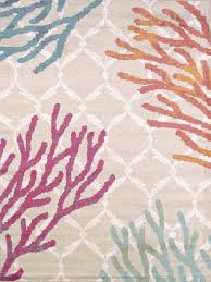the ultimate guide to beach themed area rugs also c colored coastal nautical rug runners throw