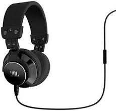 harman kardon headphones price. harman kardon bassline over-ear dj style headphones with in-line mic \u0026 controls price