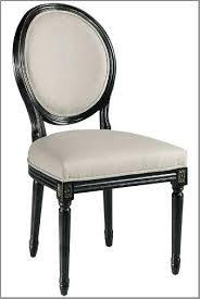 dining room chair styles dining room chair styles french oval back side chair dining room table dining room chair styles