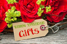 Download A Personalized Anniversary Song With Name Of Your Spouse Awesome Ww Nem Litu Imeg Dwlod