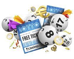 หวย lotto สมัคร เว็บต่างประเทศ แทง หวย ออนไลน์ โชค 77 2rich 666 ตรวจหวย