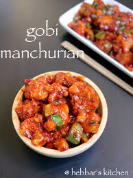 gobi manchurian dry recipe gobi manchuria recipe with step by step photo and video recipe gobi manchurian is a indo chineese dish por as street food
