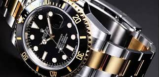 5 interesting facts you don t know about rolex watches rolex watches for men