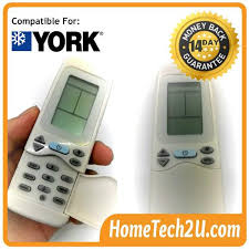 york air conditioner cover. air conditioner remote control for york replacement aircond controller york cover