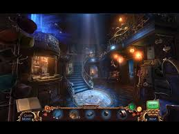 You travel through an array of varied it's heavy on the puzzles and one of the better looking hidden object games on the store. Best Hidden Object Games To Play In December 2016 Common Sense Gamer